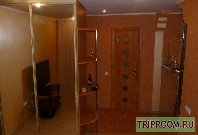 2-комнатная квартира посуточно (вариант № 44530), ул. Комсомольский пр-кт, фото № 5