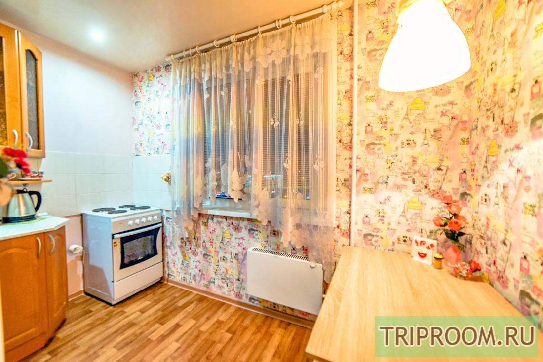 1-комнатная квартира посуточно (вариант № 60201), ул. пр-т. Строителей, фото № 14