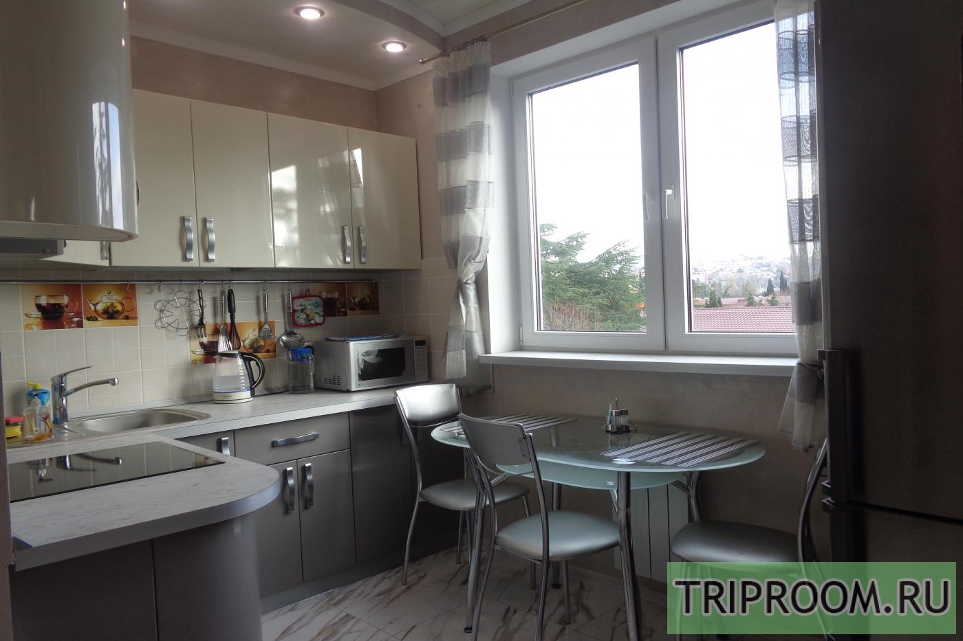 1-комнатная квартира посуточно (вариант № 10283), ул. Красноармейская улица, фото № 2
