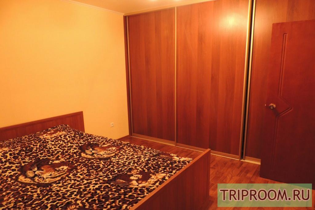 2-комнатная квартира посуточно (вариант № 11583), ул. Демократическая улица, фото № 6