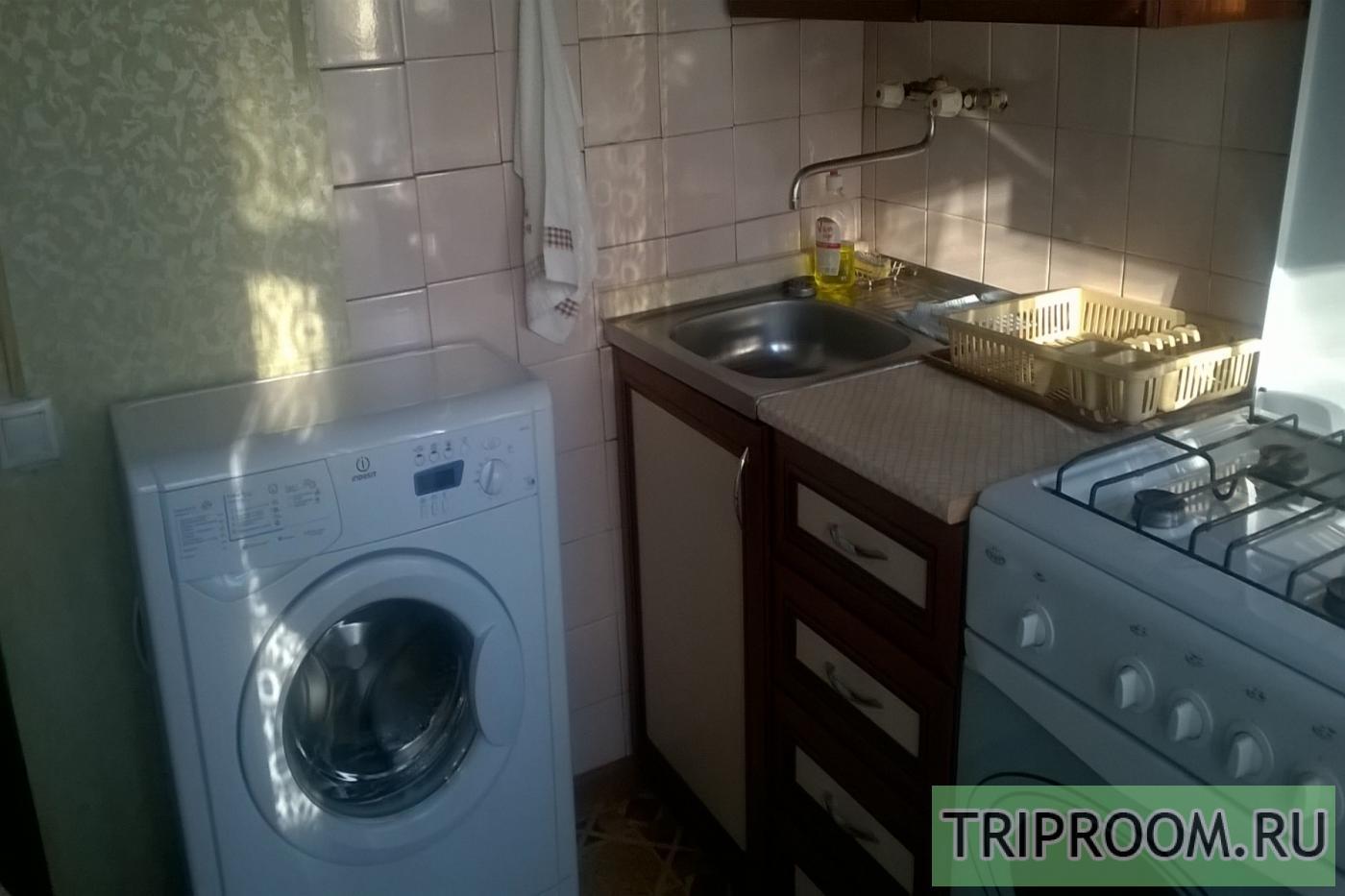 1-комнатная квартира посуточно (вариант № 28257), ул. Воровского улица, фото № 2