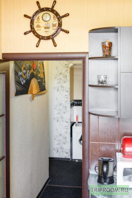 3-комнатная квартира посуточно (вариант № 15948), ул. Назарбаева улица, фото № 19