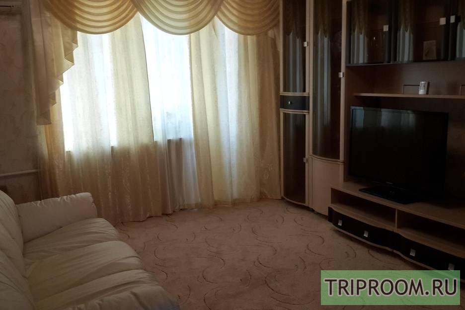 2-комнатная квартира посуточно (вариант № 35812), ул. Ставропольская улица, фото № 2