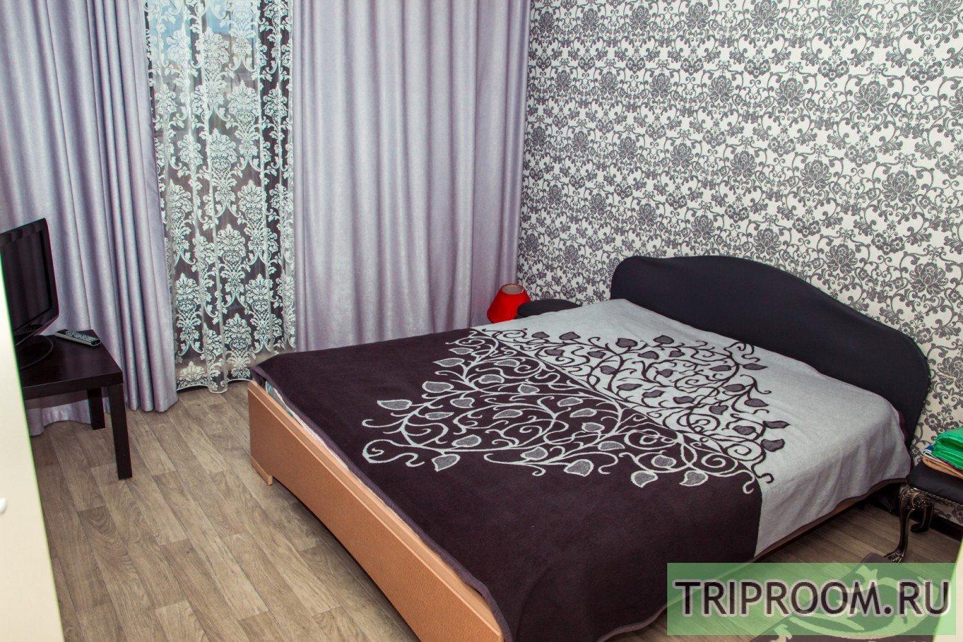 2-комнатная квартира посуточно (вариант № 36726), ул. Тимирязева, фото № 1