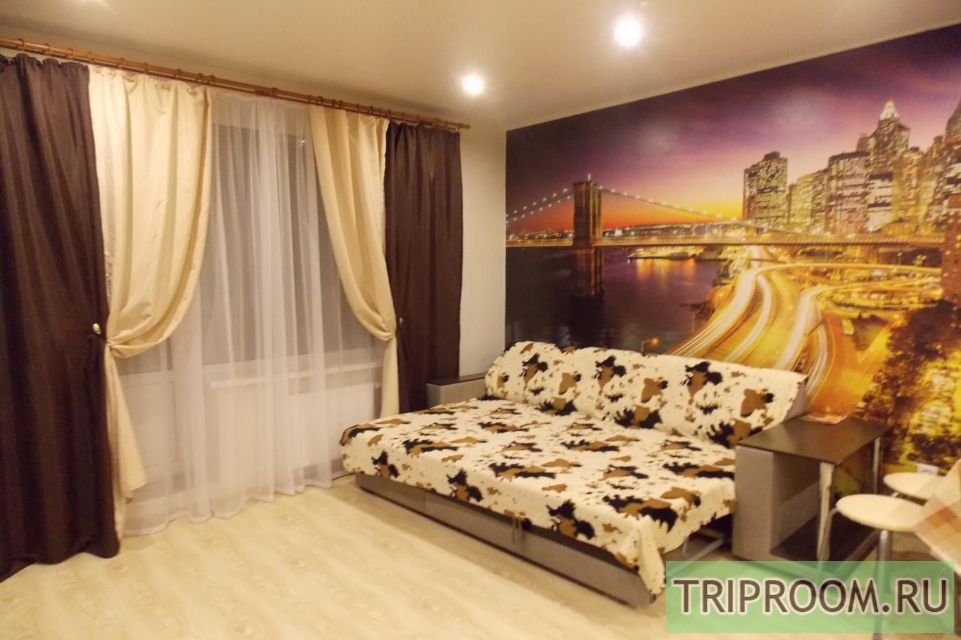 1-комнатная квартира посуточно (вариант № 14659), ул. Московский проспект, фото № 2