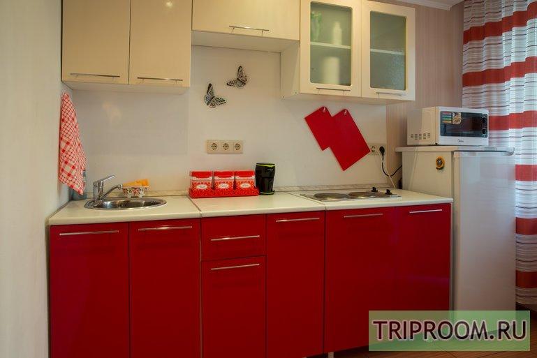 1-комнатная квартира посуточно (вариант № 48824), ул. Рождественская Набережная, фото № 15