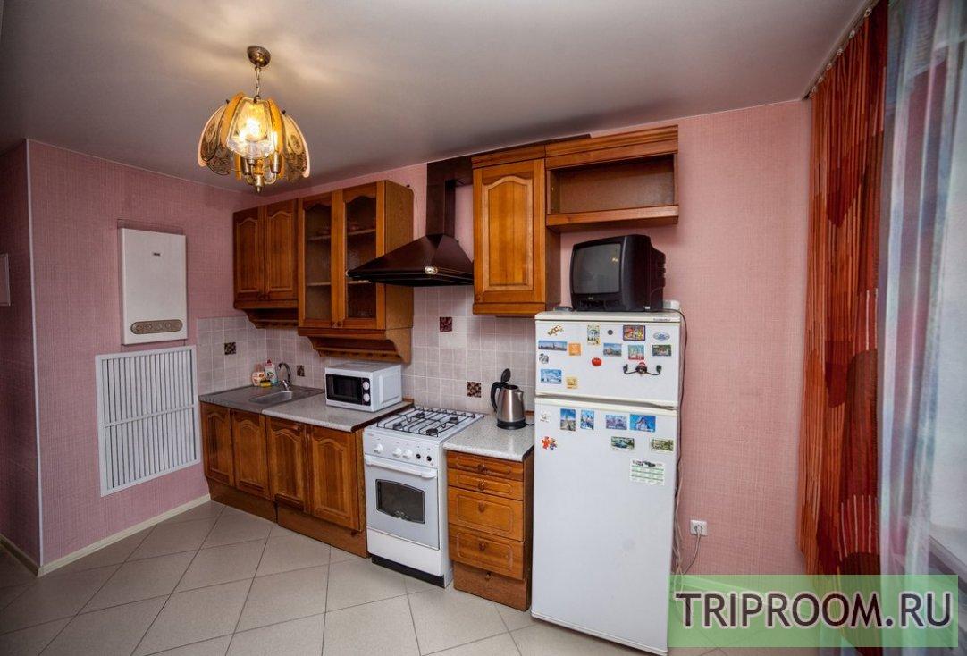 1-комнатная квартира посуточно (вариант № 57503), ул. проезд Маршала Конева, фото № 8