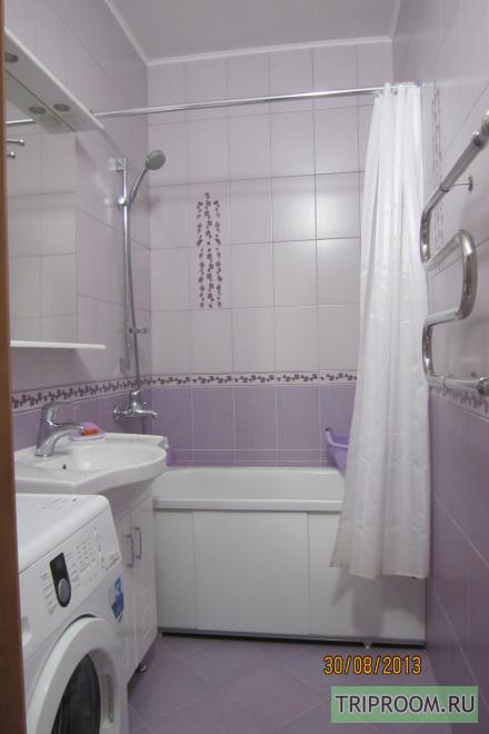 2-комнатная квартира посуточно (вариант № 23105), ул. Челнокова, фото № 6