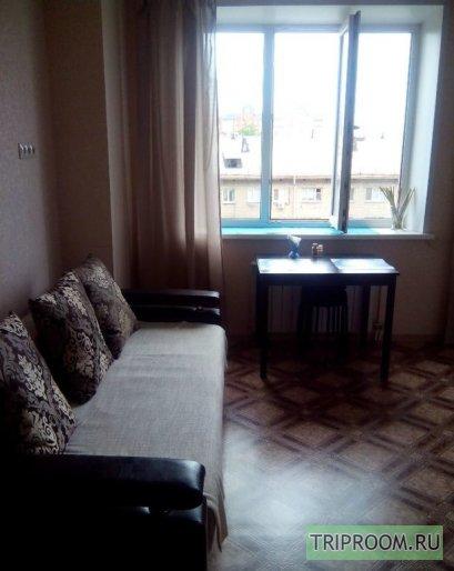 1-комнатная квартира посуточно (вариант № 50736), ул. Карла Маркса, фото № 6