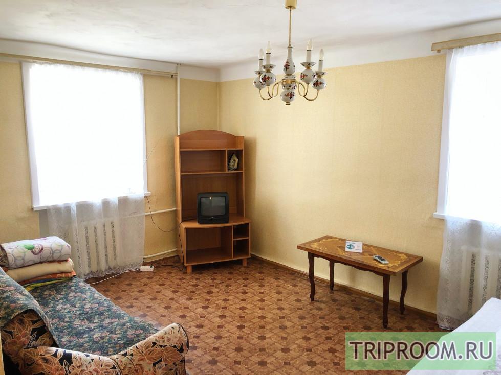 1-комнатная квартира посуточно (вариант № 42757), ул. Свердлова улица, фото № 1