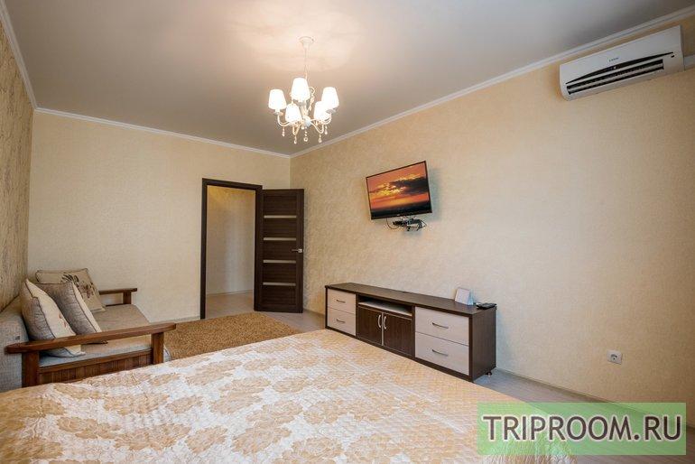 1-комнатная квартира посуточно (вариант № 41344), ул. Чехова улица, фото № 3