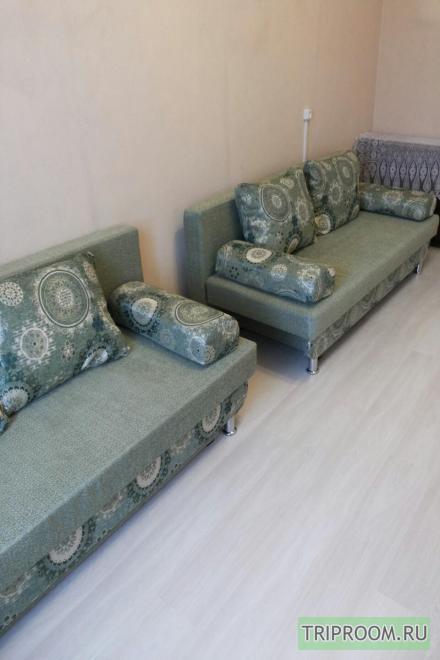 2-комнатная квартира посуточно (вариант № 34188), ул. Героев Хасана, фото № 2