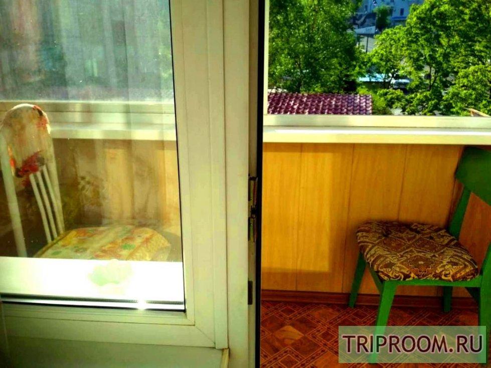 2-комнатная квартира посуточно (вариант № 63131), ул. Семёновская, фото № 12