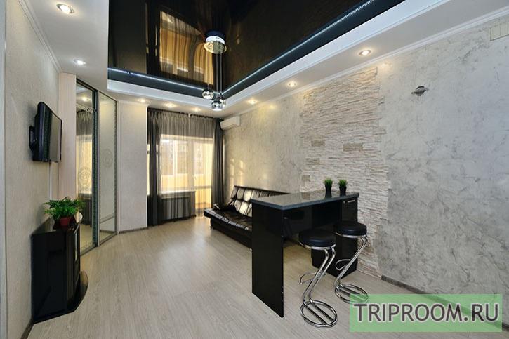 2-комнатная квартира посуточно (вариант № 6095), ул. Молодогвардейцев улица, фото № 14