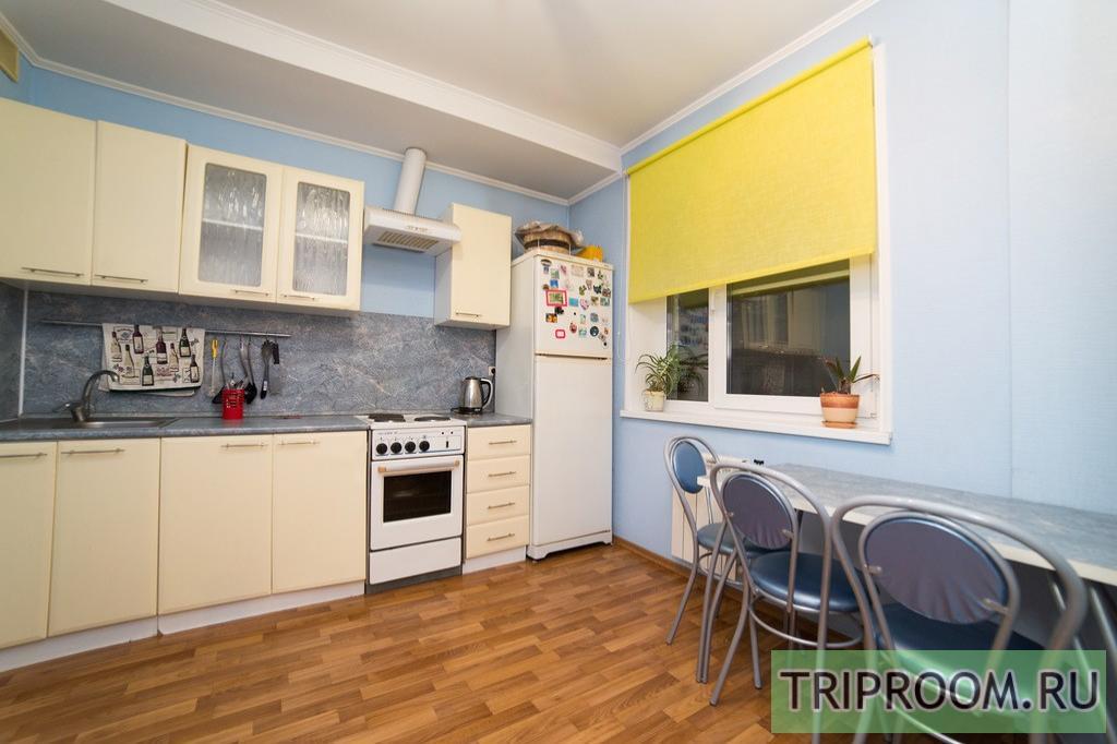 1-комнатная квартира посуточно (вариант № 6157), ул. Яблочкина улица, фото № 3