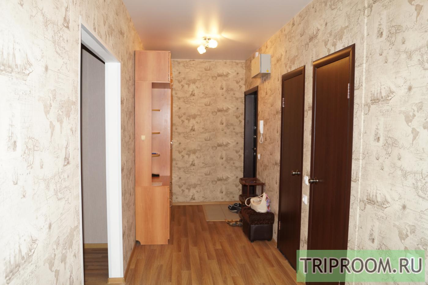 2-комнатная квартира посуточно (вариант № 8512), ул. Урицкого улица, фото № 6