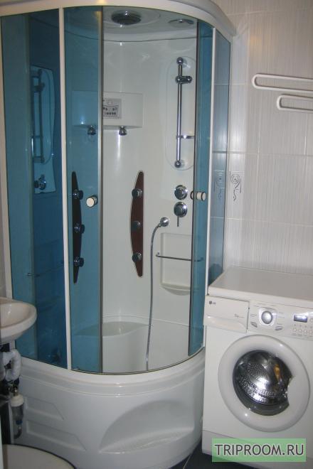 1-комнатная квартира посуточно (вариант № 5761), ул. Карла Маркса проспект, фото № 13