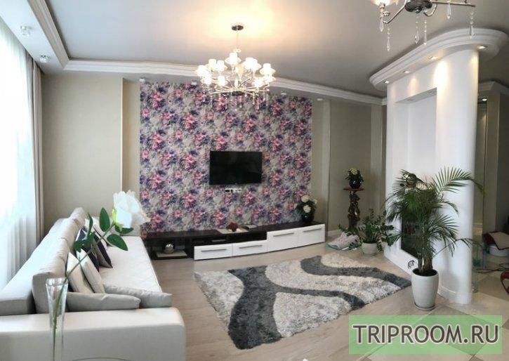 1-комнатная квартира посуточно (вариант № 51611), ул. Леонова улица, фото № 10