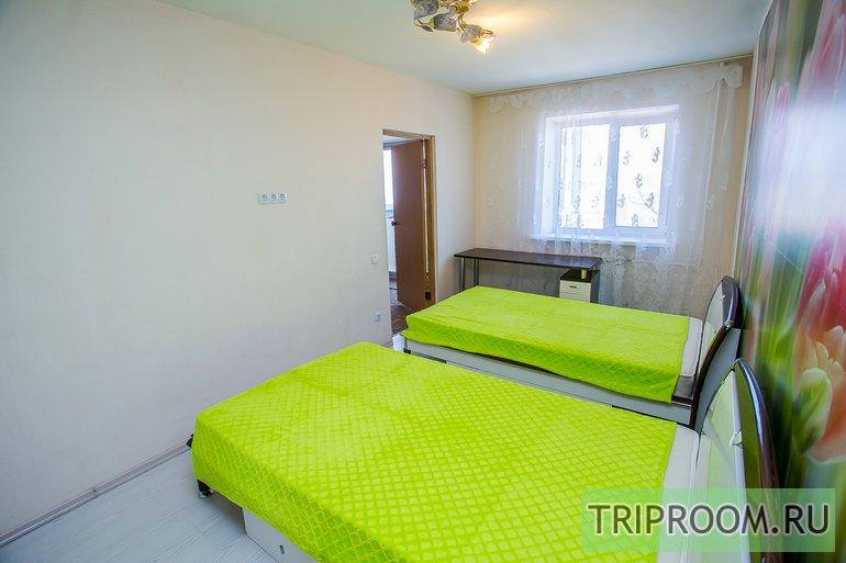 2-комнатная квартира посуточно (вариант № 52582), ул. Нерчинская улица, фото № 1