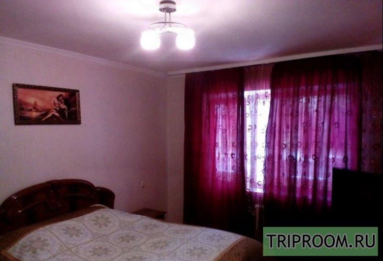1-комнатная квартира посуточно (вариант № 44798), ул. 40 лет Победы улица, фото № 1