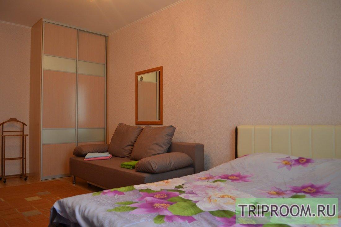 1-комнатная квартира посуточно (вариант № 61825), ул. Шоссе Космонавтов, фото № 3