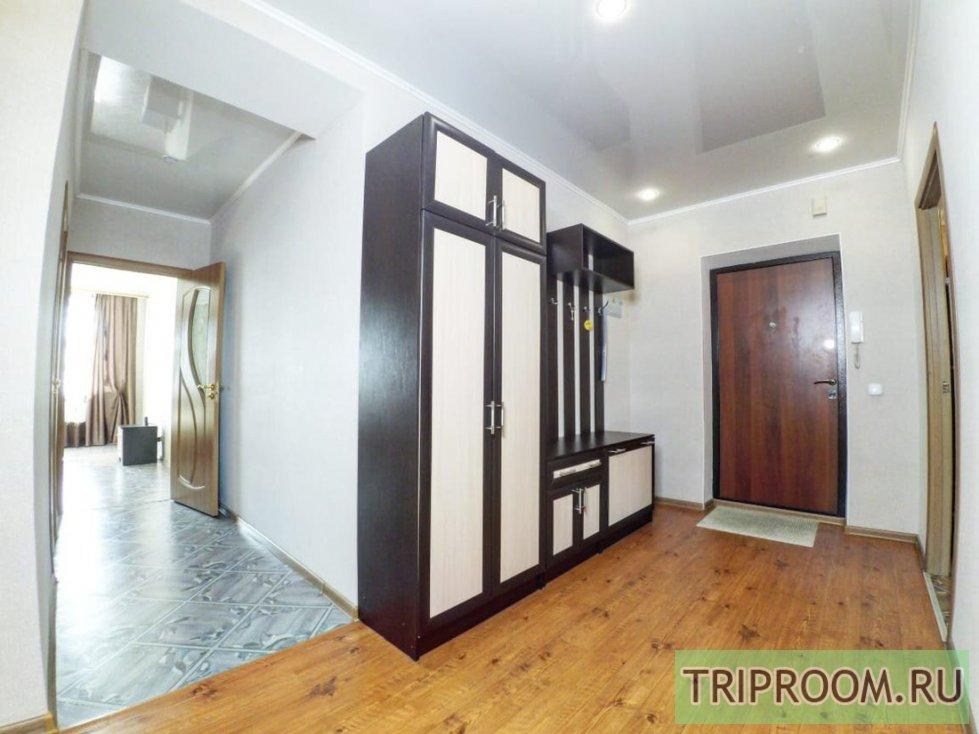 2-комнатная квартира посуточно (вариант № 60722), ул. Спартаковская, фото № 2