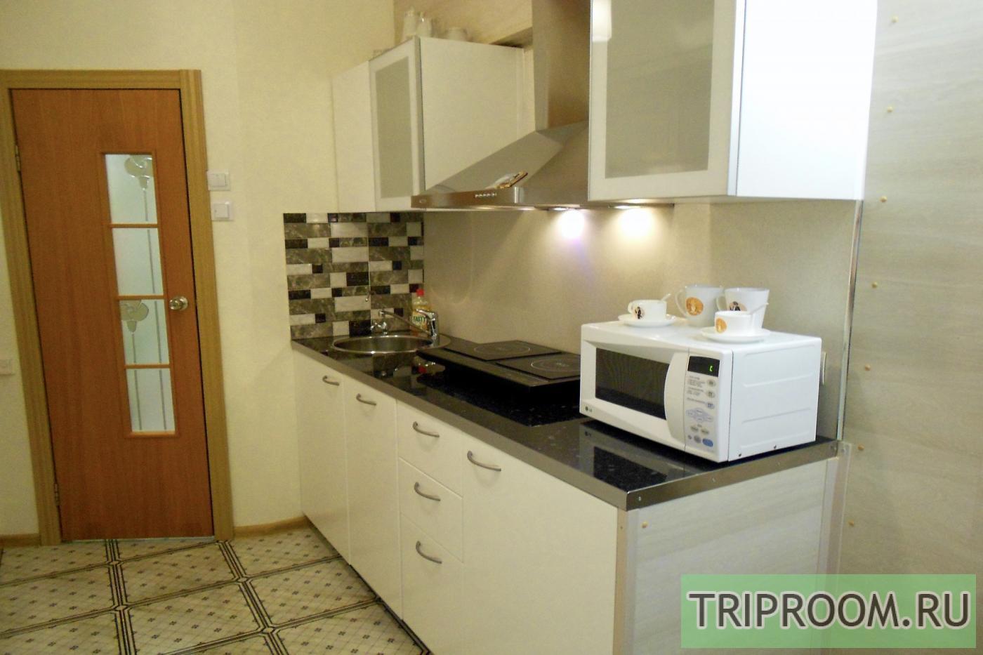2-комнатная квартира посуточно (вариант № 23442), ул. Невский проспект, фото № 7