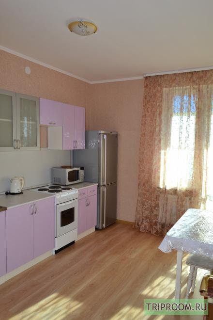 1-комнатная квартира посуточно (вариант № 20322), ул. Юлиуса Фучика улица, фото № 7