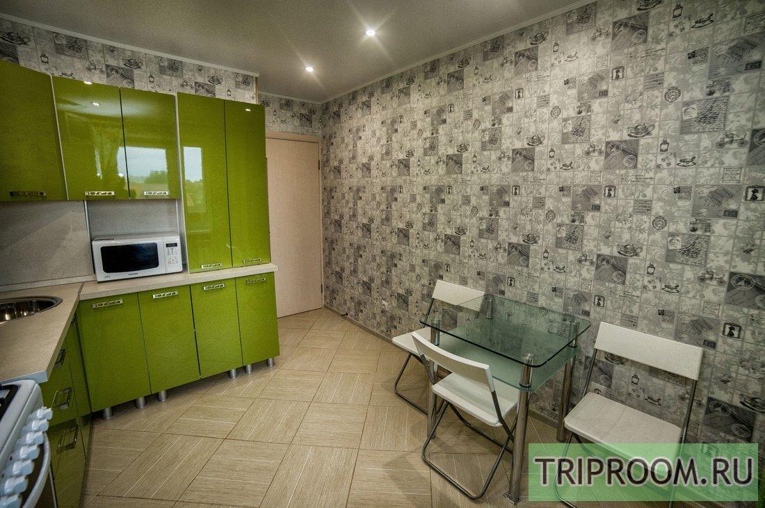 1-комнатная квартира посуточно (вариант № 57505), ул. Юбилейная улица, фото № 5