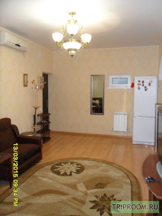 3-комнатная квартира посуточно (вариант № 4256), ул. Пионерская улица, фото № 3
