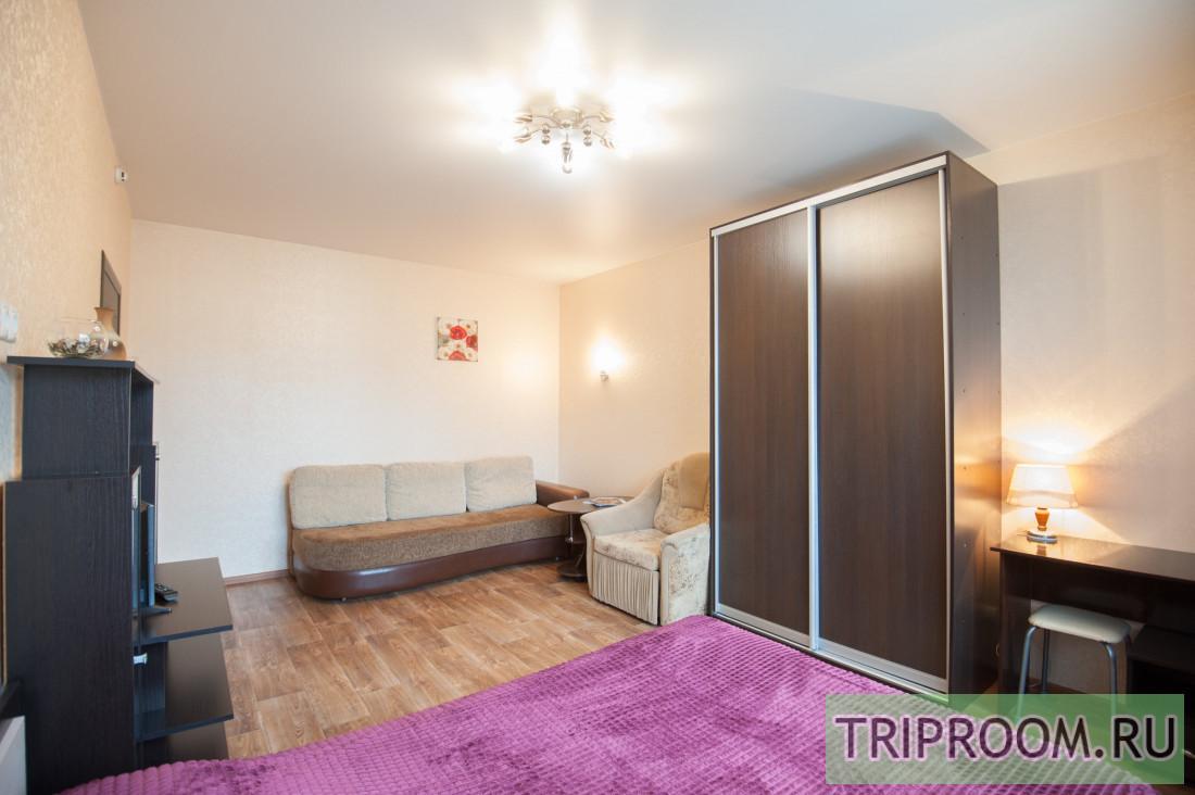 1-комнатная квартира посуточно (вариант № 66786), ул. Карла Маркса, фото № 2