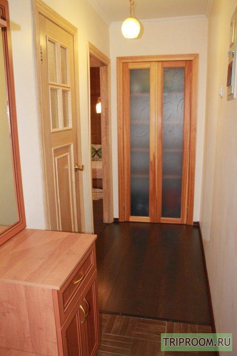 1-комнатная квартира посуточно (вариант № 60586), ул. Амурский бульвар, фото № 6