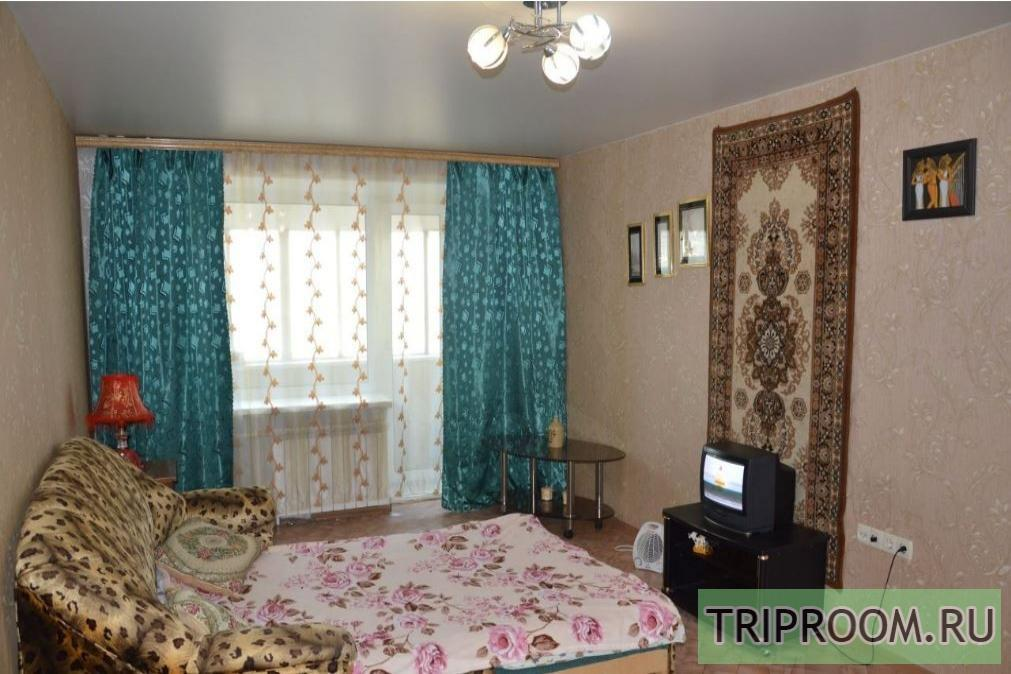 1-комнатная квартира посуточно (вариант № 28656), ул. Даниловского улица, фото № 1