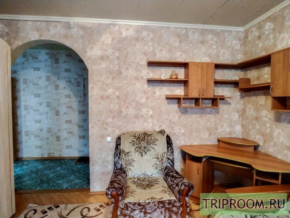 1-комнатная квартира посуточно (вариант № 60471), ул. Пермская, фото № 8