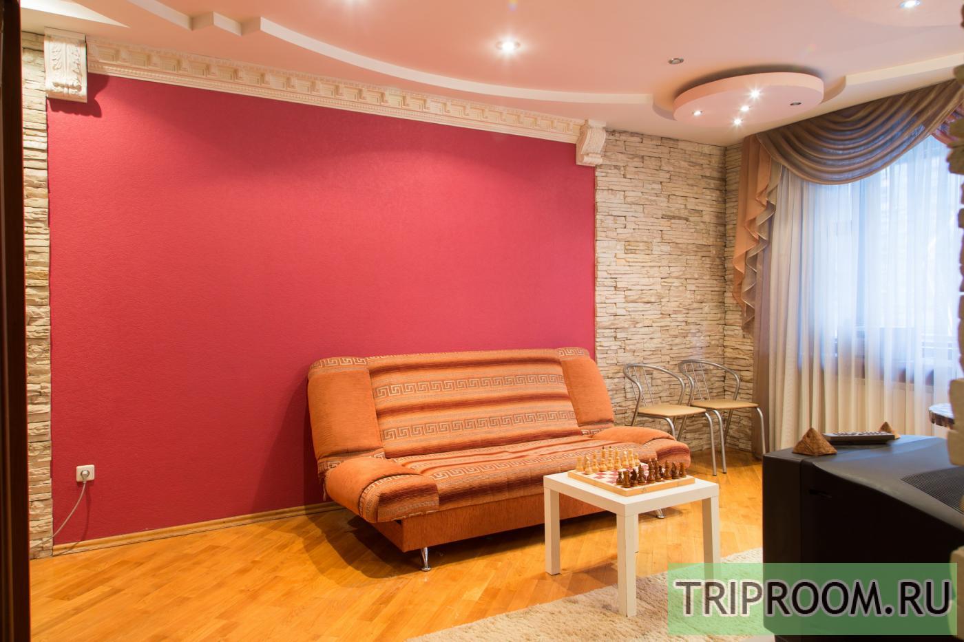 1-комнатная квартира посуточно (вариант № 4852), ул. Средне-Московская улица, фото № 3