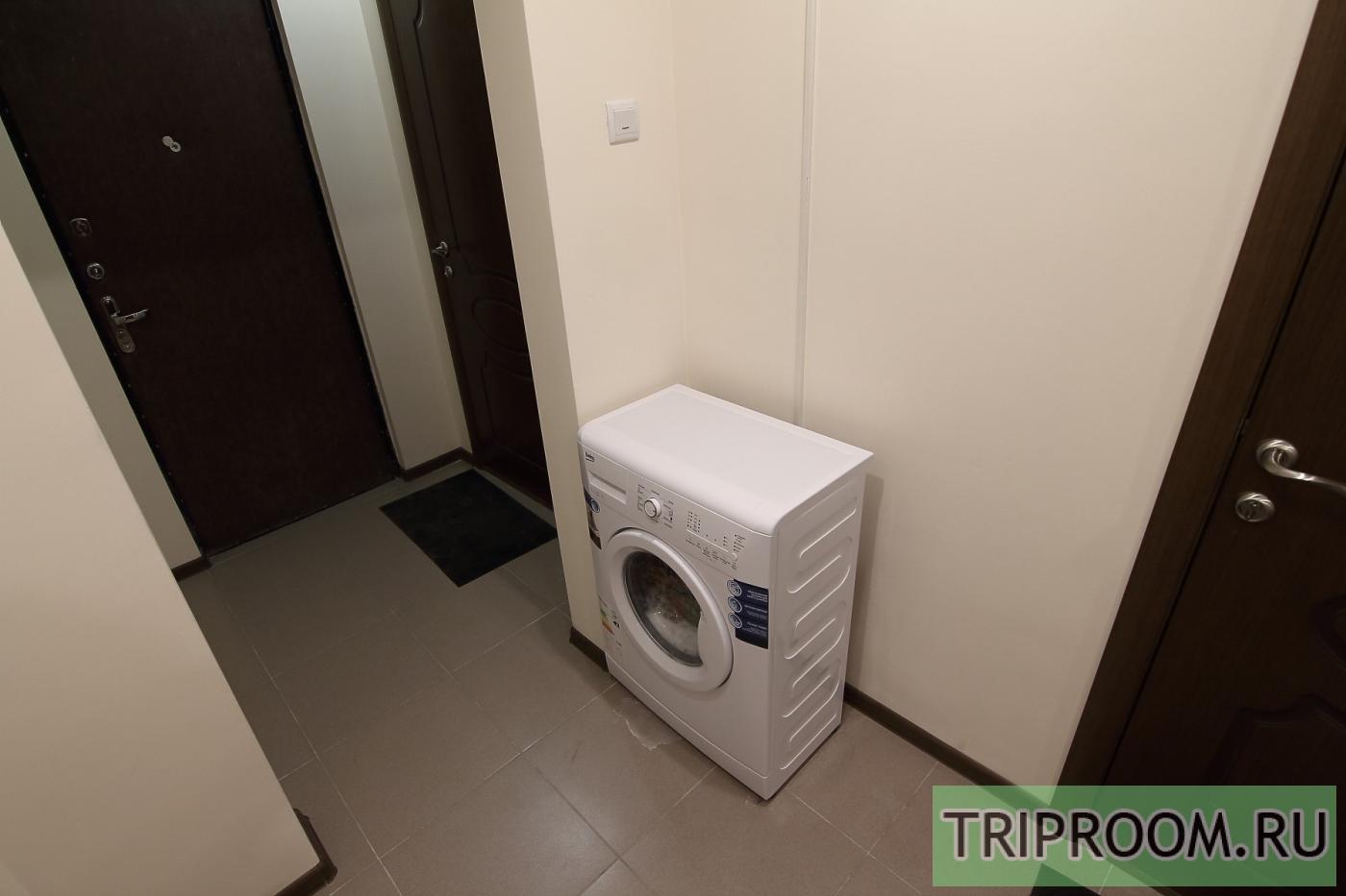 1-комнатная квартира посуточно (вариант № 10582), ул. Романа Брянского улица, фото № 10