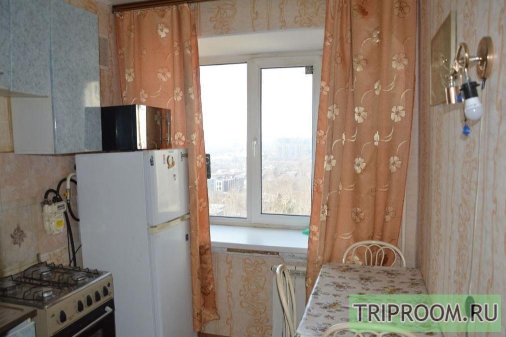 1-комнатная квартира посуточно (вариант № 28656), ул. Даниловского улица, фото № 3