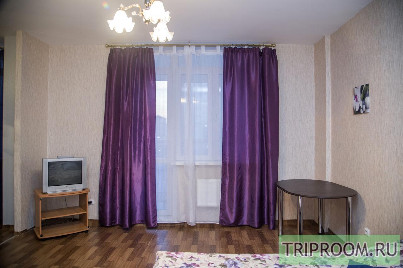 1-комнатная квартира посуточно (вариант № 14630), ул. Алексеева улица, фото № 6