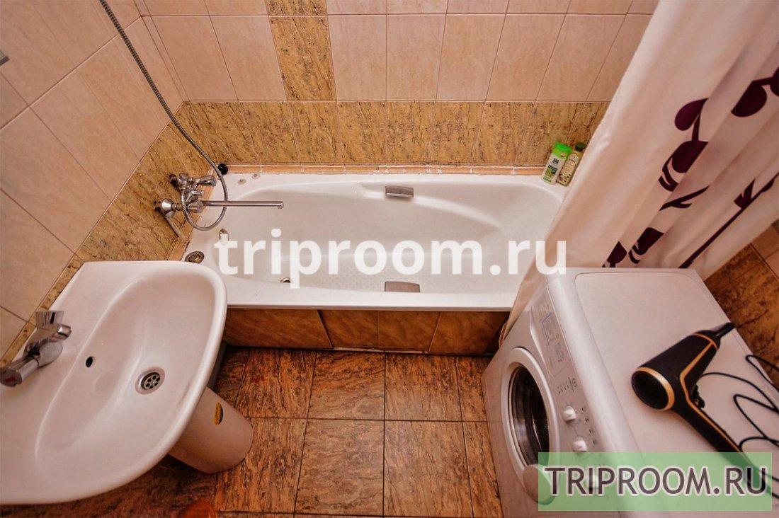1-комнатная квартира посуточно (вариант № 15531), ул. Достоевского улица, фото № 17