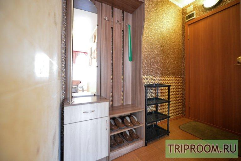 1-комнатная квартира посуточно (вариант № 49349), ул. Энгельса улица, фото № 12