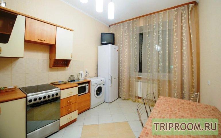 1-комнатная квартира посуточно (вариант № 45873), ул. Карпова улица, фото № 5