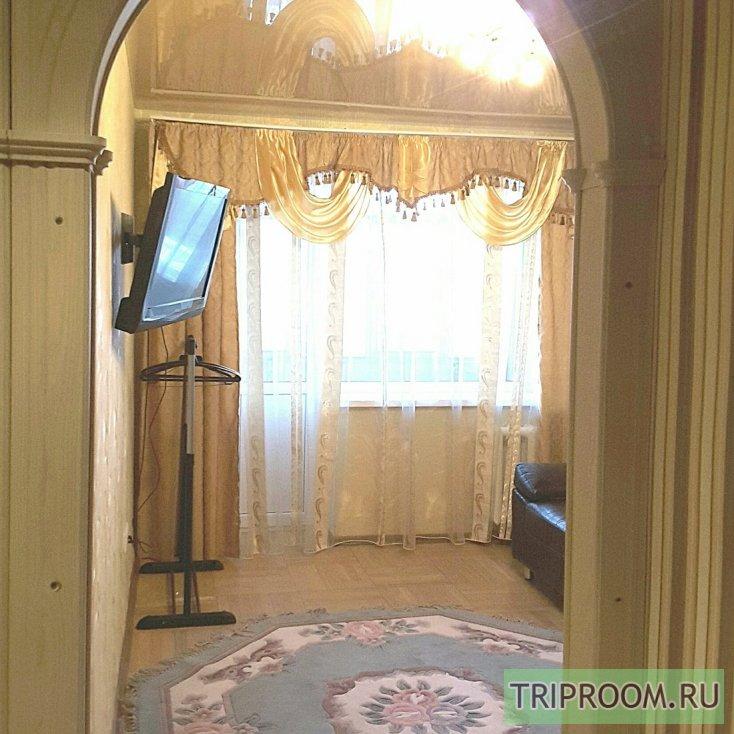 1-комнатная квартира посуточно (вариант № 50849), ул. Средне-Московская улица, фото № 7