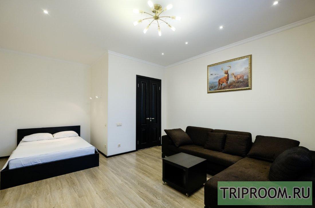 1-комнатная квартира посуточно (вариант № 61761), ул. карташова, фото № 6