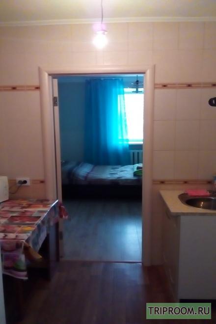 1-комнатная квартира посуточно (вариант № 29839), ул. Бардина улица, фото № 4