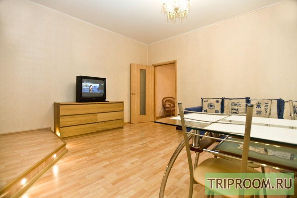 2-комнатная квартира посуточно (вариант № 15048), ул. Тимура Фрунзе улица, фото № 9