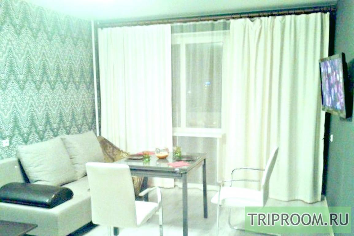 1-комнатная квартира посуточно (вариант № 22212), ул. Труда проспект, фото № 2