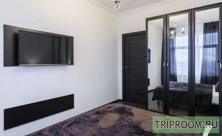1-комнатная квартира посуточно (вариант № 46893), ул. Светланская улица, фото № 4