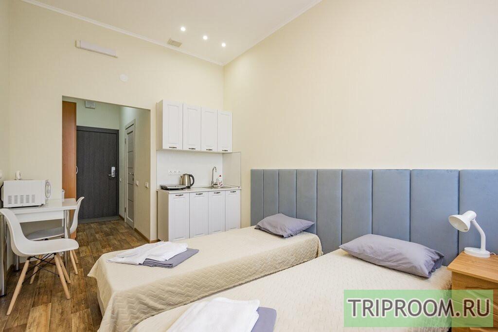 1-комнатная квартира посуточно (вариант № 68769), ул. Партизана Железняка, фото № 2