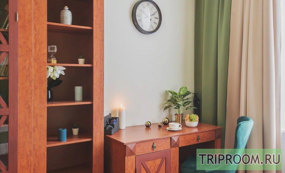 3-комнатная квартира посуточно (вариант № 67132), ул. Большая Полянка, фото № 16