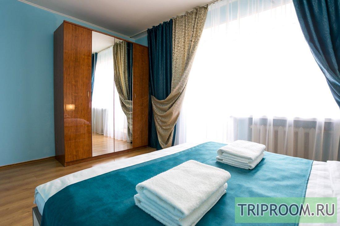 3-комнатная квартира посуточно (вариант № 65260), ул. ул. Карла Маркса, фото № 8